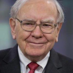 【教訓】ウォーレン・バフェット氏『コロナウィルスで株の売買をすべきではない』。バフェット氏のインタビューが心に刺さる。