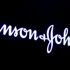 【超絶朗報】ジョンソン・エンド・ジョンソン(JNJ)、新型コロナウィルス の臨床試験を9月までに開始とのニュースで株価爆上げへ。