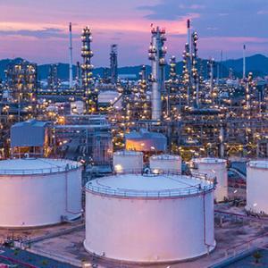 【悲報】安くなった石油株を買ってるのは誰だ?富裕層のプロレスに困惑する個人投資家たち