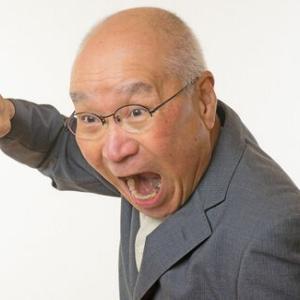 """【老害】新型コロナ""""釣り銭手渡し""""に激高で69歳男を逮捕。キャッシュレス決済使えばいいのに・・・"""