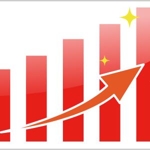 【朗報】管理人Yuki、含み益がついに1,500万円台に回復!なぜか伸び続ける米国株に困惑。
