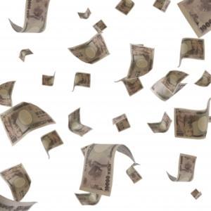 【朗報】管理人Yuki、史上初の資産総額3,600万円を達成!米国株はこれからも上がり続けるか。