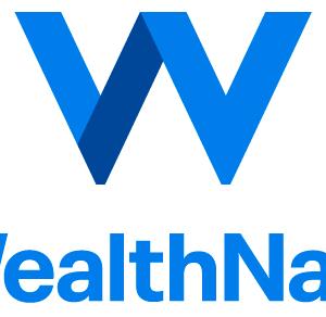 【驚愕】ロボアドバイザーを提供するウェルスナビが預かり資産2,500億円を突破!投資家にとっての最善策と言えるのか。