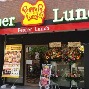 【悲報】ペッパーフードサービス(3053)、『ペッパーランチ』事業を売却へ。『いきなり!ステーキ』と心中するのか。