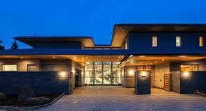 【悲報】74歳まで住宅ローンの返済をするマイホーム計画は成立するのか。