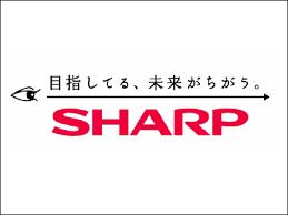 【悲報】「マスクを貰えるかと期待していた」シャープ株主の『目の付けどころがシャープ』な件