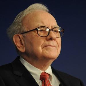 【考察】投資の神様が今、株を買わない理由。