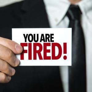 【悲報】上場企業がFIREを推奨…上半期だけで早期・希望退職を募った上場企業が40社を超える。
