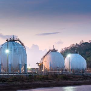 【速報】バークシャー・ハサウェイ、エネルギー大手のドミニオン・エナジーの事業を約1兆円で買収。
