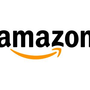 【朗報】アマゾン・ドット・コム(AMZN)、株価が史上初の3,000ドル突破!MAGAの勢いが止まらない!