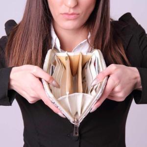 【考察】あなたはついついやっていませんか?『お金が貯まらない人』の5つの習慣