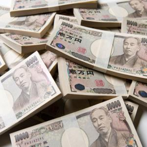 【悲報】年収1,000万円世帯の1割が貯蓄ゼロ…『理想の家族』の姿とは