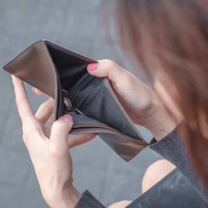 【悲報】手取り18.5万円で都内住みは無理があるだろ・・・
