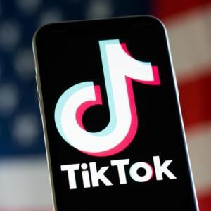 【悲報】マイクロソフト(MSFT)、TikTok買収で史上最高値更新・・・