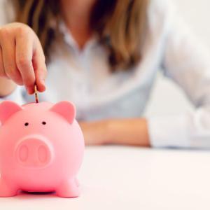 【考察】貯金上手な人が絶対やらないことについて考えてみた。