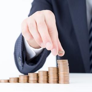 【考察】投資信託で資産形成するなら、あなたは何を選ぶべきか?