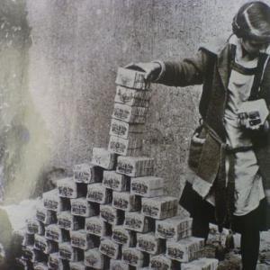 【悲報】新札の発行で、日本にもハイパーインフレが起こりうるのか?