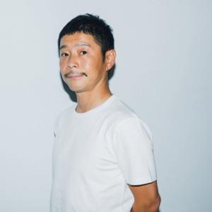 【朗報】『お金配りおじさん』前澤氏、苦境のアパレル業界にお金を配る。大手アパレル2社の大株主へ。