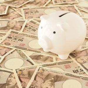 【悲報】貯蓄ゼロの人、意外と多そう。20代の貯蓄額の中央値は5万円との報告も。
