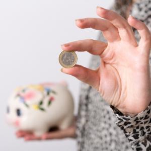 【驚愕】証券業界に30代のビリオネアが誕生!結局一番儲かるのは○○だった
