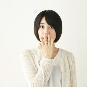 【悲報】25歳公務員女性、手取り20万円以下で「貰いすぎ!」と叩かれる国、日本。どうしてこうなった。