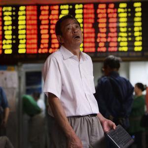 【悲報】GC注記っていうのは、本当に気をつけないとダメだな。久々に日本株市場を見て感じること。