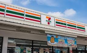 【悲報】セブンイレブンのハリボテサンドイッチに、広報担当者がお詫びをしてしまう・・・日本のインフレは気付かないうちに進行している!