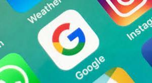 【悲報】ついにGoogleが独禁法違反で提訴される・・・『GAFAM』最大のリスク。