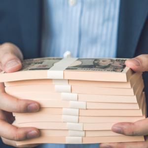 【驚愕】手取り22万円で33歳で億万長者になるために続けた、たった二つのこと。