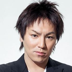 【朗報】狩野英孝さん、ガチのマジでイケメンだった模様・・・
