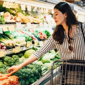 【考察】お金持ちが『買い物で重視すること』とは?