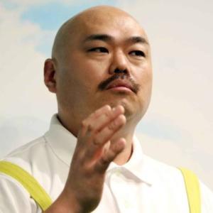 【驚愕】嫌われ芸人・クロちゃんさん「先月の月収は250万円」どんな形でも稼ぐことができるのは正義。