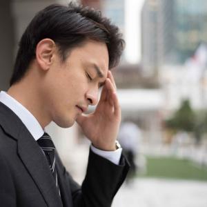 【悲報】管理人Yuki、総資産4,000万円台から転落する・・・