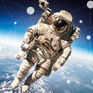 【朗報】ベゾス氏の宇宙船、無人打ち上げに成功する!宇宙開発もベゾスとマスクの一騎打ちか。