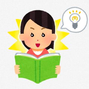 【悲報】韓国でYoutuberの株式投資本が大手書店の売上トップをとってしまうwww