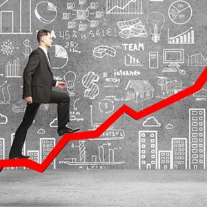 【朗報】コロナ禍の個人投資家、7割がプラスリターンを得ていたことが判明。