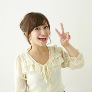 【朗報】管理人Yuki、JNJ株でダブルバガーを達成する!
