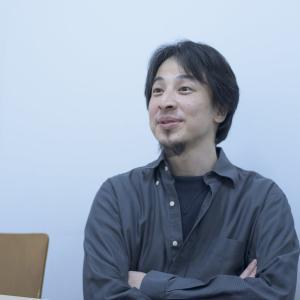 【正論】ひろゆき氏「年収600万円以下の人に伝えたい」