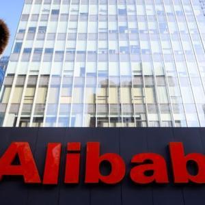 【悲報】アリババさん、独禁法違反で3,000億円の罰金処分・・・