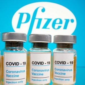 【悲報】経産研究所「貯金が少ない貧乏人程ワクチン打ちたくないって言っててワロタw」