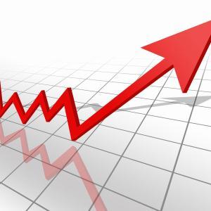 【朗報】家系の金融資産、1,992兆円で過去最高を更新!