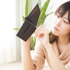 【有能】妻「このお給料でなんで貯金ゼロ!?」→結果・・・