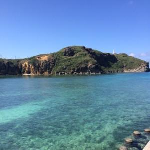 【沖縄】与那国島で台湾の電波を拾ってびびった思い出話。