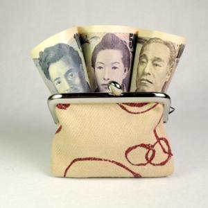 収入を劇的に上げる方法