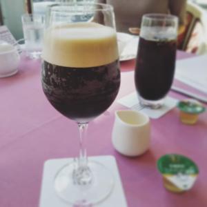 パーソナルカラー診断お茶会と働くことのモチベーション