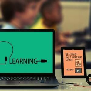 プログラミング教育とは?小学校での必修化を分かりやすく解説
