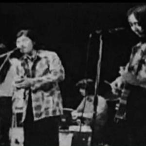 1976 大滝詠一 NIAGARA TRIANGLE CONCERT