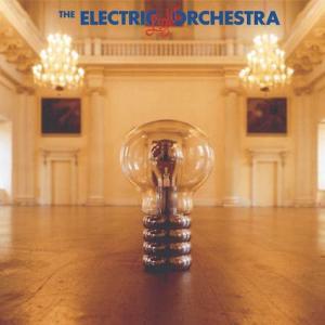 Electric Light Orchestra / Electric Light Orchestra