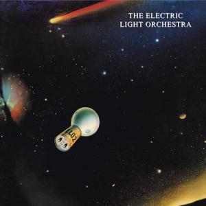 Electric Light Orchestra / E.L.O.2
