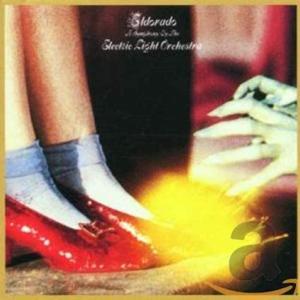 Electric Light Orchestra / Eldorado
